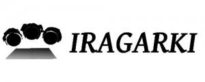 Iragarki serbitzua